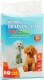 Пеленки для животных Hush Pet 45*60 см (10 шт)