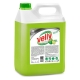 Средство для мытья посуды Grass Velly Premium, лайм и мята