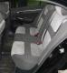 Готовые чехлы на Honda Civik Sedan VIII 4d 2006-11 Автокомфорт