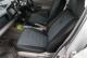 Готовые чехлы на Honda Insight 2009-2014 Автокомфорт