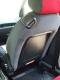 Чехлы на Ford Fusion сентябрь 2002 - июнь 2012 Автокомфорт
