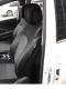 Чехлы на Hyundai Santa Fe III 2012- Автокомфорт