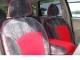 Чехлы на Mitsubishi Colt(перед диван, зад сид-е сплош) Автокомфорт