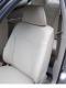 Чехлы на Nissan Bluebird Silphy (I) (Sunny) 2000-05 Автокомфорт