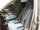 Чехлы на Nissan X-Trail (I) 2000-07 Автокомфорт первая версия салона