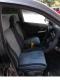 Чехлы на Subaru Impreza Wgn 2000-07 Автокомфорт 2-ой вариант