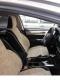 Чехлы на Toyota Corolla 170 2013- Автокомфорт