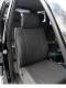 Чехлы на Toyota Prado 120 Автокомфорт