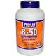Витамины Now B-50 / 100 таб