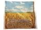 Зерна  Кадр 9 Пшеницы 200г
