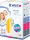 Назальный аспиратор (отсасыватель) для очищения носа у младенцев и детей B.Well WC-150