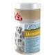 8 в 1 Глюкозамин забота о суставах для собак, банка