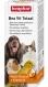 БЕАФАР ВИТ ТОТАЛ капли витаминные для всех домашних животных и птиц  50мл