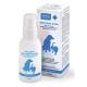 Фунгивет - крем для лечения грибковых заболеваний у животных  100мл