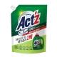 Гель для стирки белья ACTZ Perfect Anti bacteria (bacterium) пакет 2.2л