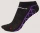 Термо носки короткие Guahoo 53-0953-PD термо