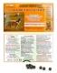 Дар пятнистого оленя 85г Здоровье через питание