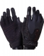 Перчатки Jubilee MFG740 BK женские