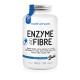 Витаминно-минеральный комплекс Nutriversum PurePro Enzyme & Fiber 120 капс