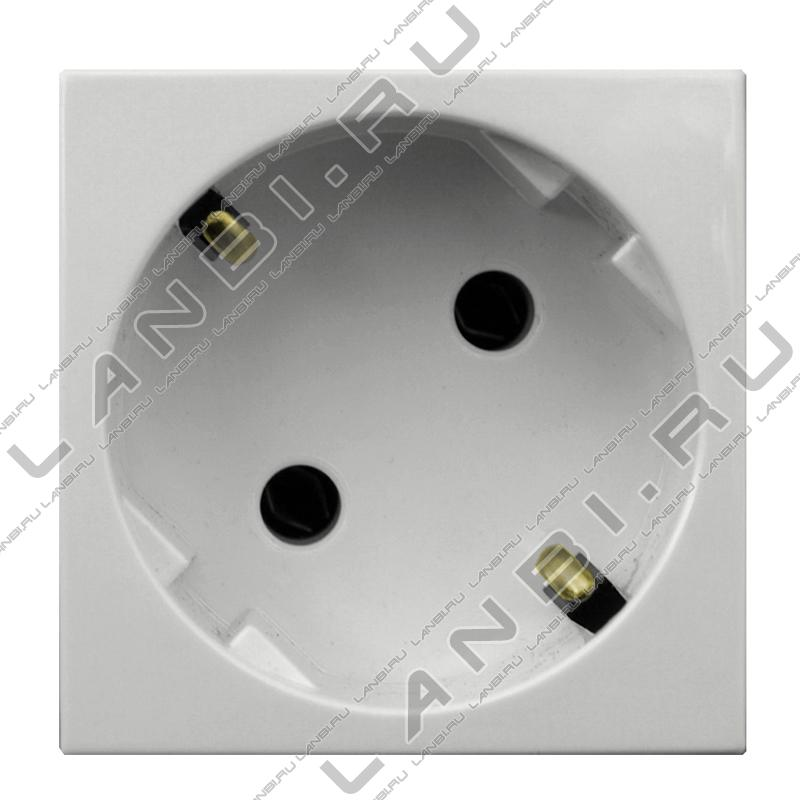 7f580d6ea192 Розетка - 1000 руб. Компьютеры и игры. USB-мелочи. USB-мелочи в ...